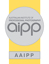 AIPP Associate