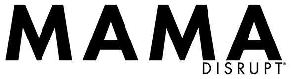 """Mama Disrupt"" magazine"